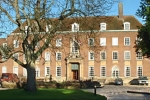 County Hall, Chichester