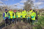 Fishbourne Working Party