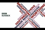 Embedded thumbnail for Gillian on BBC Radio Sussex discussing Brexit