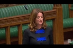 Embedded thumbnail for Chichester MP speaks on the Non-Domestic Rating (Nursery Grounds) Bill