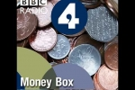 Embedded thumbnail for Gillian on BBC Money Box speaking about apprenticeships