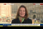 Embedded thumbnail for Gillian on Sky News' All Out Politics to discuss the Vote of Confidence