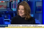 Embedded thumbnail for Gillian on Sky News - Brexit: What next?