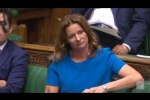 Embedded thumbnail for Gillian asks the MHCLG about tackling unfair practices in the leasehold system