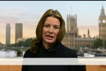 Embedded thumbnail for Gillian Keegan MP on BBC Breakfast talking about the PAC Homelessness report