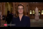 Embedded thumbnail for Chichester MP on C4 News discussing the gender pay gap