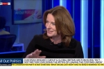 Embedded thumbnail for Gillian on Sky News to discuss the Withdrawal Agreement