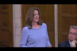Embedded thumbnail for School Funding - Westminster Hall Debate