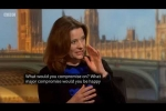 Embedded thumbnail for Gillian on BBC Politics Live: Brexit and the role of Parliament