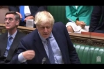 Embedded thumbnail for Gillian calls for compromise during PM Statement