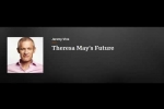 Embedded thumbnail for Gillian on BBC R2 - Jeremy Vine discussing the vote of confidence