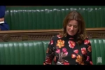 Embedded thumbnail for Inequality and Social Mobility debate