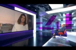 Embedded thumbnail for Gillian Keegan MP discussing the Chequers agreement