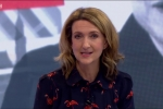 Embedded thumbnail for Gillian goes on BBC's Victoria Derbyshire to discuss the Withdrawal Agreement